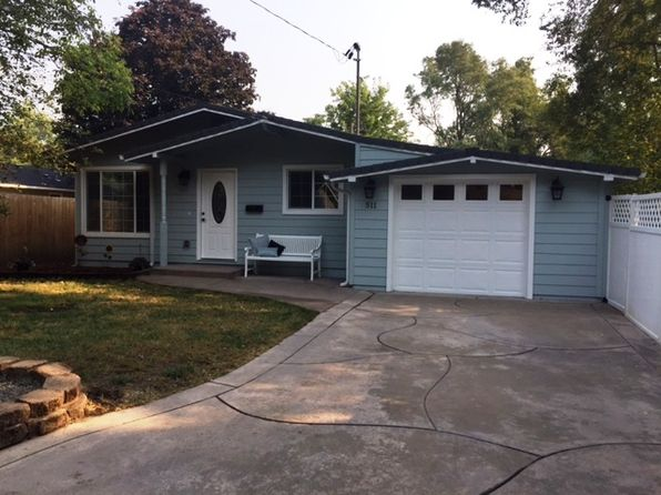 3 bed 2 bath Single Family at 511 NW Berry Ln Grants Pass, OR, 97526 is for sale at 257k - 1 of 10