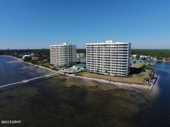 3 bed 3 bath Condo at 6504 Bridge Water Way Panama City Beach, FL, 32407 is for sale at 455k - 1 of 47