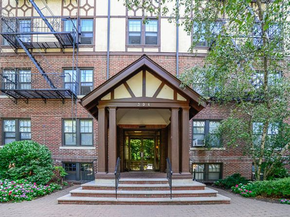 apartments for rent in nutley nj zillow