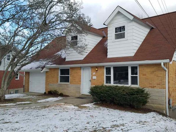 3 bed 3 bath Single Family at 88 Azalea Ter Fort Thomas, KY, 41075 is for sale at 265k - 1 of 30
