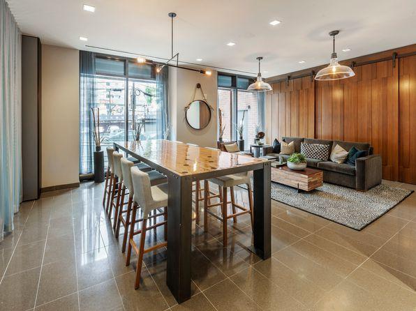 Jersey City NJ Pet Friendly Apartments & Houses For Rent - 548 ...