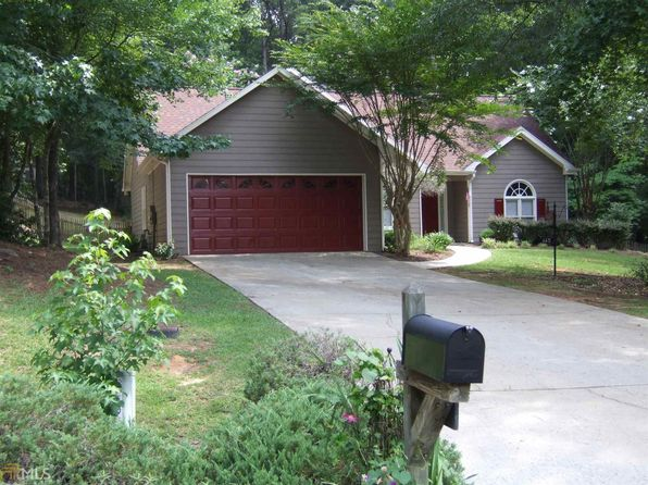 4 bed 2 bath Single Family at 225 Winfair Dr Tyrone, GA, 30290 is for sale at 197k - 1 of 21