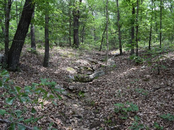 null bed null bath Vacant Land at CR 1170 Saint James, MO, 65559 is for sale at 100k - 1 of 29