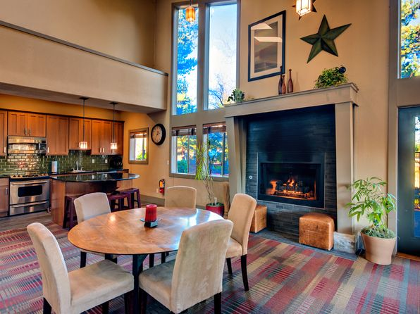 Kitsap County WA Pet Friendly Apartments Houses For Rent