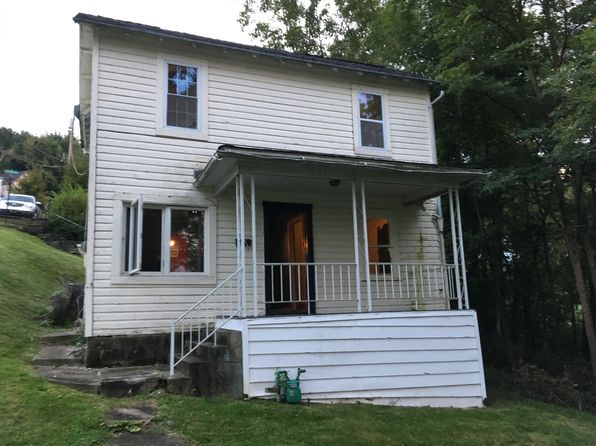 3 bed 1 bath Single Family at 302 1st St Grafton, WV, 26354 is for sale at 60k - 1 of 26