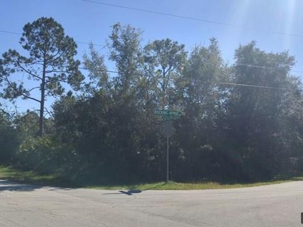 null bed null bath Vacant Land at 1 ROCKING HORSE DR PALM COAST, FL, 32164 is for sale at 17k - 1 of 4