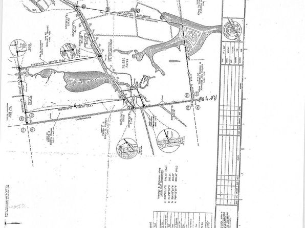 null bed null bath Vacant Land at 0 Rt Westerlo, NY, 12193 is for sale at 130k - 1 of 4