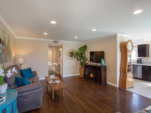 2 bed 2 bath Condo at 150 Majestic Ct Moorpark, CA, 93021 is for sale at 330k - 1 of 26