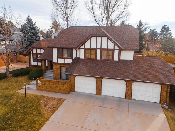 4 bed 4 bath Single Family at 14130 E Saratoga Pl Aurora, CO, 80015 is for sale at 500k - 1 of 35