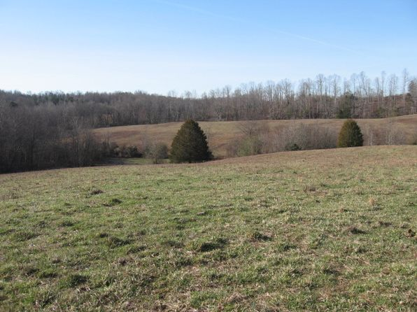 null bed null bath Vacant Land at  Six and Twenty Rd Pendleton, SC, 29670 is for sale at 1.85m - 1 of 15
