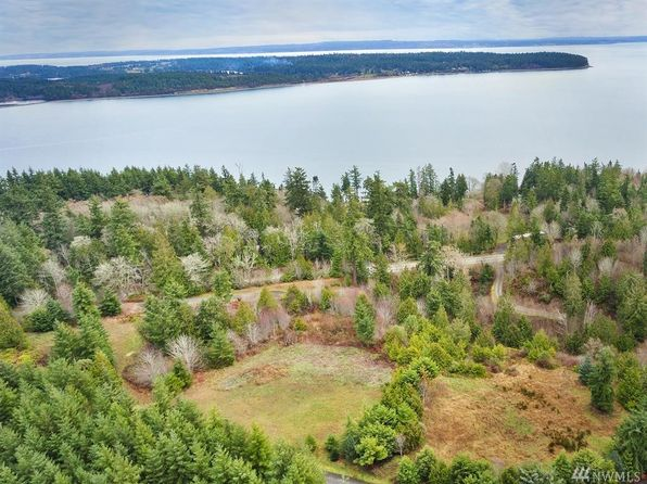 null bed null bath Vacant Land at 2380 Oak Bay Rd Port Hadlock, WA, 98339 is for sale at 240k - 1 of 15