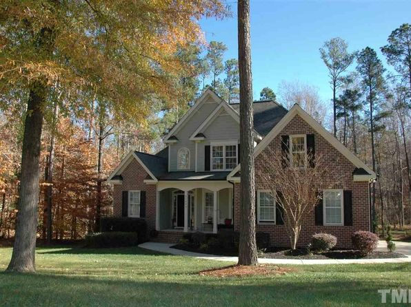 franklinton singles Browse franklinton nc real estate listings to find homes for sale, condos, commercial property, and other franklinton properties us english  single family .