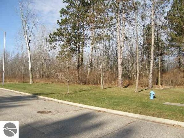 null bed null bath Vacant Land at  Tbd Chatham Ct St Louis, MI, 48880 is for sale at 15k - 1 of 6