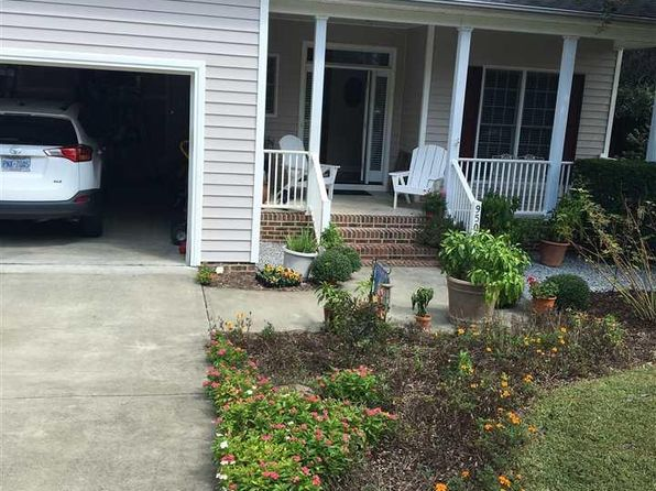 3 bed 3 bath Single Family at 9508 White Carriage Dr Wake Forest, NC, 27587 is for sale at 240k - 1 of 3