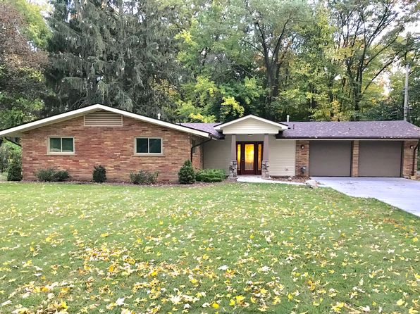 3 bed 2 bath Single Family at 1525 Stockport Dr Rochester Hills, MI, 48309 is for sale at 320k - 1 of 16