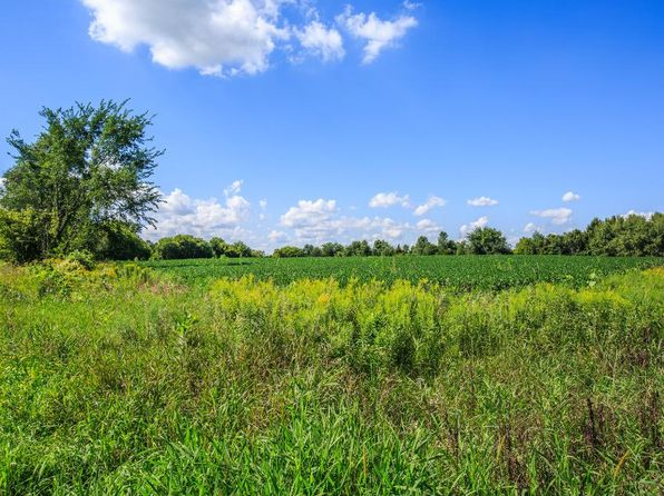 null bed null bath Vacant Land at 25XXX Morgan Ave Chisago Lake Twp, MN, 55013 is for sale at 220k - 1 of 24