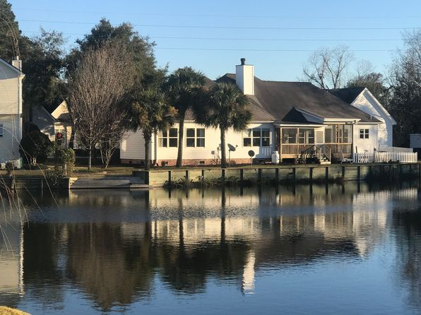 4 bed 3 bath Single Family at 1642 BALDOCK CT MOUNT PLEASANT, SC, 29464 is for sale at 615k - 1 of 27