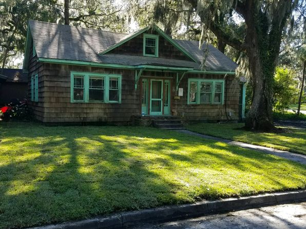 32210 real estate 32210 homes for sale zillow rh zillow com Houses for Rent in Jacksonville FL Ortega Jacksonville Florida Houses