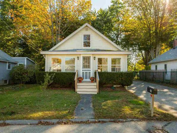 4 bed 1 bath Single Family at 30 Whittier St Dover, NH, 03820 is for sale at 230k - 1 of 40