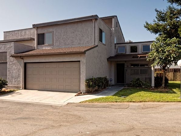 3 bed 2 bath Townhouse at 362 N Via Marsala Anaheim, CA, 92806 is for sale at 439k - 1 of 32