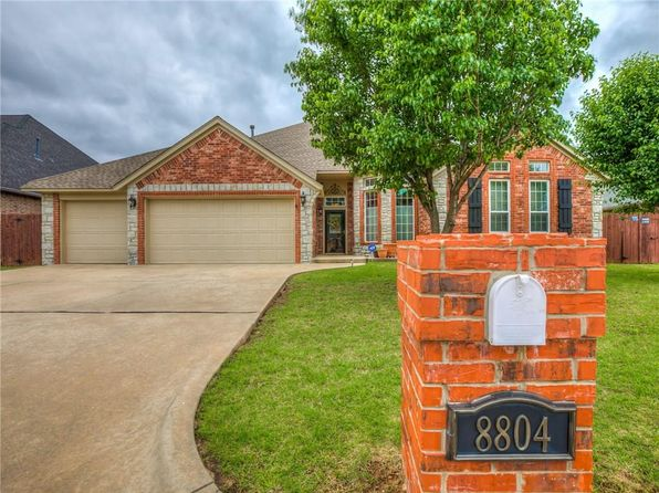 Nw Okc Oklahoma City Real Estate Oklahoma City Ok Homes For Sale