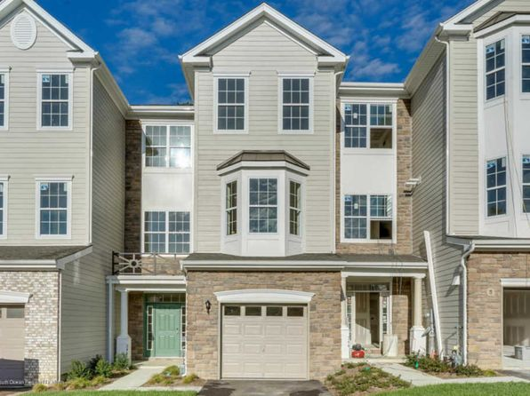3 bed 3 bath Townhouse at 330 Hawthorne Ln Barnegat, NJ, 08005 is for sale at 243k - 1 of 34