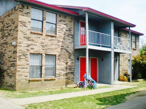 8 bed 8 bath Multi Family at 1936 Bernice St Haltom City, TX, 76117 is for sale at 296k - 1 of 20
