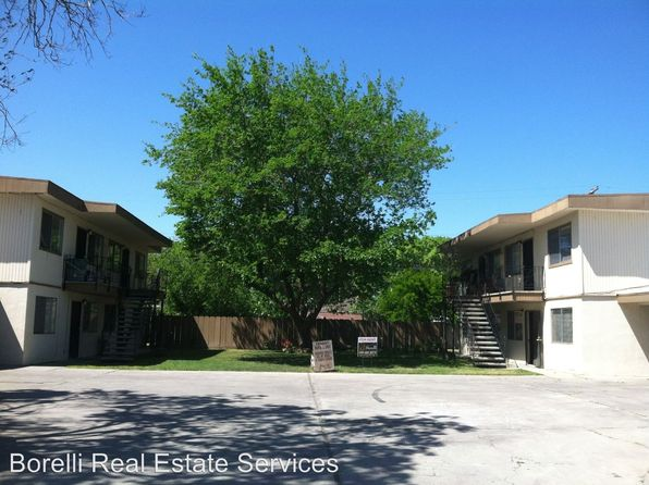 Apartments For Rent In Gustine Ca Zillow