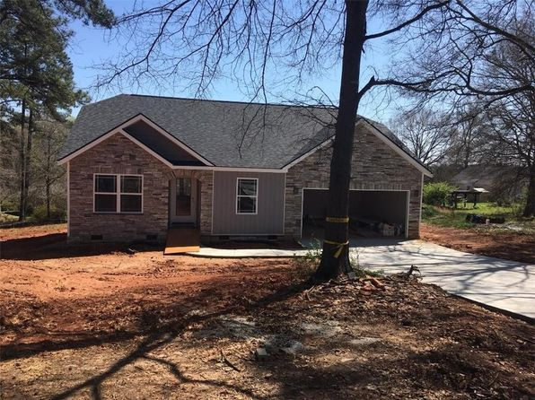 3 bed 2 bath Single Family at 106 Geneva Cir Anderson, SC, 29621 is for sale at 205k - google static map