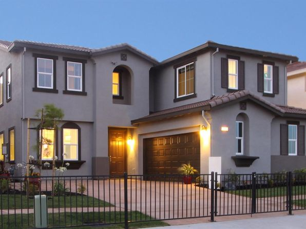 5 bed 3 bath Single Family at 5378 Discovery Way Fairfield, CA, 94533 is for sale at 599k - 1 of 5