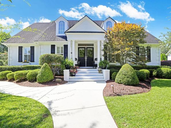 5 bed 4 bath Single Family at 412 Marsh Oaks Dr Wilmington, NC, 28411 is for sale at 540k - 1 of 37