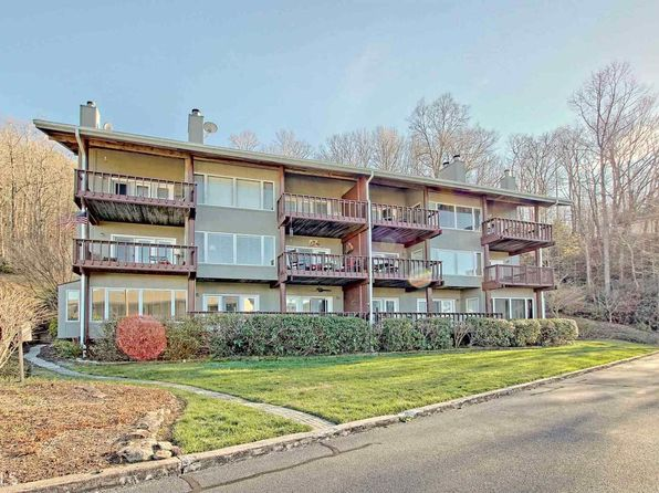 2 bed 2 bath Condo at 117 Sun Valley Cir Sky Valley, GA, 30537 is for sale at 137k - 1 of 18