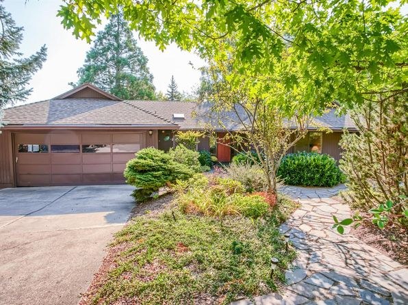 3 bed 2 bath Single Family at 1375 Green Meadows Way Ashland, OR, 97520 is for sale at 499k - 1 of 25
