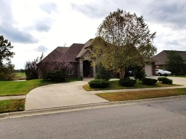 5 bed 3 bath Single Family at 1084 Scenic Gdn Lawrenceburg, KY, 40342 is for sale at 365k - 1 of 10
