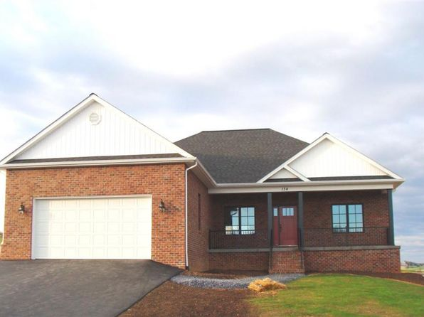 3 bed 2 bath Single Family at 134 Rhodes Hill Dr Dayton, VA, 22821 is for sale at 369k - 1 of 36