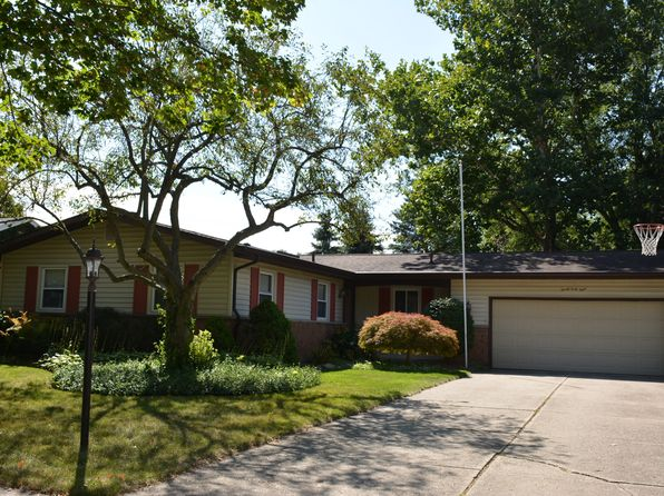 3 bed 2 bath Single Family at 2048 Highbluff Dr NE Grand Rapids, MI, 49505 is for sale at 200k - 1 of 23