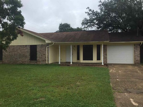 3 bed 2 bath Single Family at 10801 Bridge Creek Dr Pensacola, FL, 32506 is for sale at 139k - 1 of 19