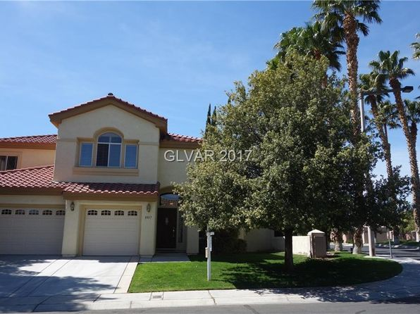 3 bed 3 bath Single Family at 8917 Windsor Locks Ave Las Vegas, NV, 89134 is for sale at 387k - 1 of 35