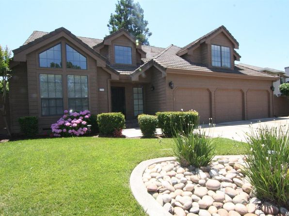 4 bed 3 bath Single Family at 2308 Kampen Ct Modesto, CA, 95356 is for sale at 465k - 1 of 29