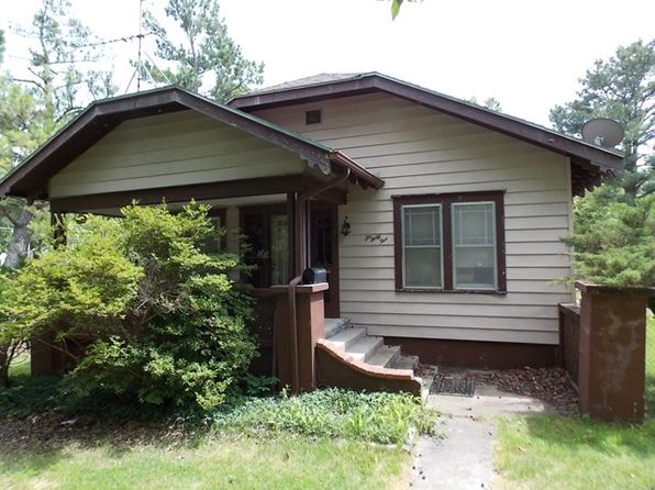 2 bed 1 bath Single Family at 645 E 14th St Baxter Springs, KS, 66713 is for sale at 45k - 1 of 13