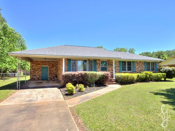 3 bed 2 bath Single Family at 2887 Candlewood Sumter, SC, 29154 is for sale at 79k - 1 of 26