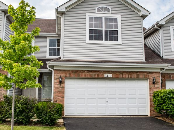 3 bed 4 bath Townhouse at 1317 Lunt Ct Schaumburg, IL, 60193 is for sale at 330k - 1 of 21