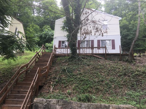 3 bed 1 bath Single Family at 29 Lance Dr Charleston, WV, 25311 is for sale at 30k - google static map