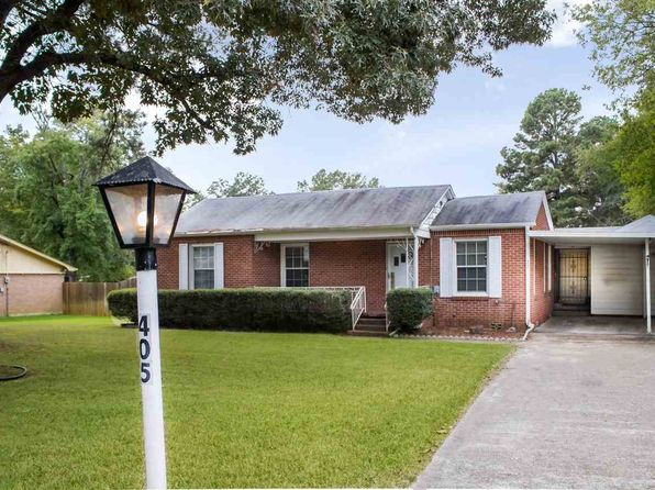 2 bed 1 bath Single Family at 405 Northwest Dr Longview, TX, 75604 is for sale at 99k - 1 of 31