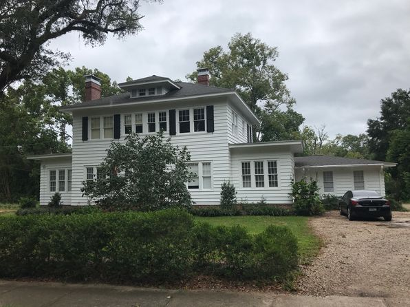 5 bed 3 bath Single Family at 906 Terrace St Tallahassee, FL, 32303 is for sale at 405k - 1 of 2