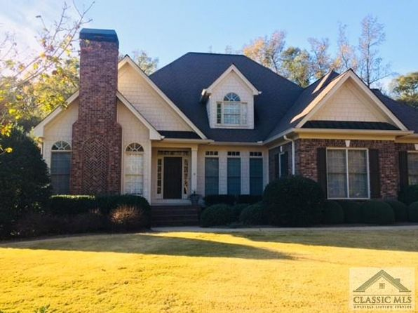 5 bed 6 bath Single Family at 1150 Founders Blvd Athens, GA, 30606 is for sale at 500k - 1 of 43