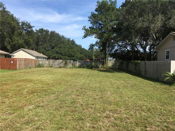 null bed null bath Vacant Land at  Division St Fernandina Beach, FL, 32034 is for sale at 43k - 1 of 3