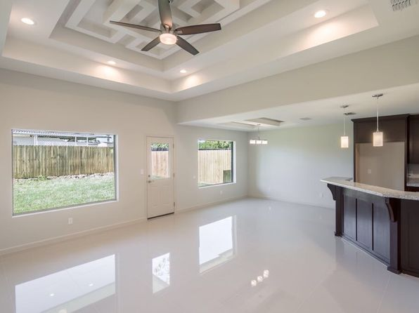 3 bed 3 bath Single Family at 3104 Indian Creek Ave McAllen, TX, 78504 is for sale at 175k - 1 of 21