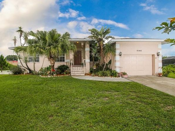 3 bed 2 bath Single Family at 5144 3rd Ave W Palmetto, FL, 34221 is for sale at 219k - 1 of 18