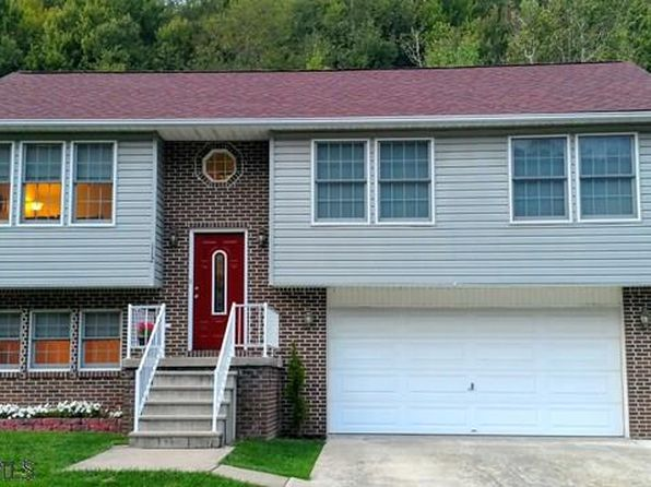 3 bed 3 bath Single Family at 112 Aspen Ln Patton, PA, 16668 is for sale at 129k - 1 of 23
